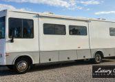 2003 Winnebago Sightseer WFD33L at Luxury Coach