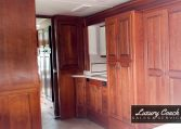 2007 Monaco Dynasty from Luxury Coach