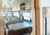 2001 Itasca Horizon at Luxury Coach