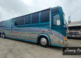 1996 Prevost Le Mirage XL45 at Luxury Coach