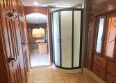 2010 DRV Elite Suites M-43 Denver at Luxury Coach