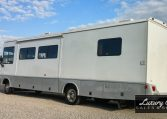 2003 Winnebago Sightseer WFD33L at Luxury Coach