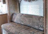 2007 Aerolite 27RBSL from Luxury Coach