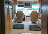 2005 Holiday Ramber Endeavor from Luxury Coach