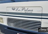 1999 Monaco La Palma 32S at Luxury Coach of Marion Ohio
