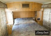 1979 MCI 2507 at Luxury Coach