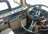 1980 MCI MC-9 at Luxury Coach