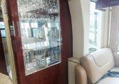 2002 Prevost Featherlite at Luxury Coach