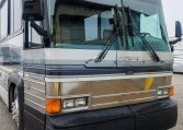 1988 MCI 102C3 at Luxury Coach