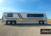 1988 MCI 102A3 at Luxury Coach