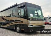 2006 Newmar Essex at Luxury Coach